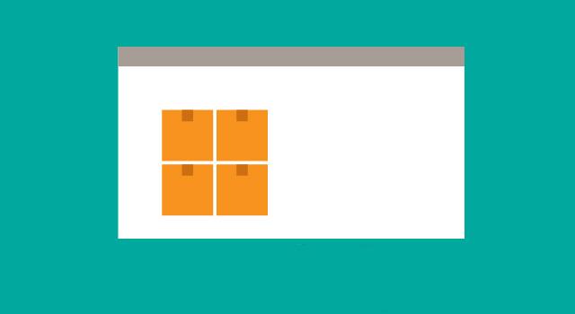 通过库存服务建立自身竞争优势_正确开展库存服务_副本.jpg