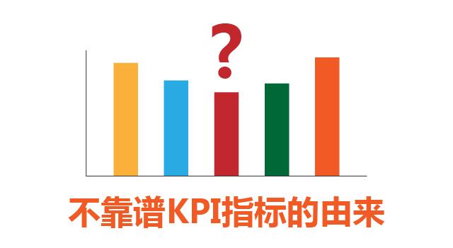 1_不靠谱KPI指标的由来.jpg